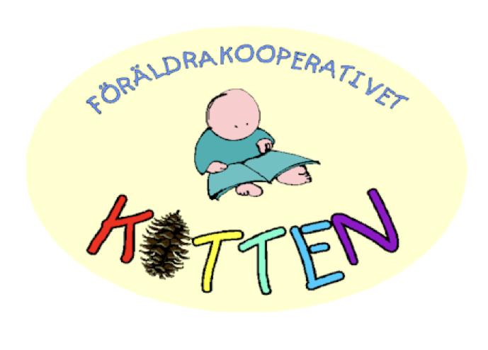 Föräldrakooperativet Kotten